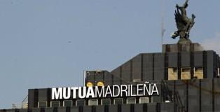 ofertas de empleo en madrid mutua madrileña
