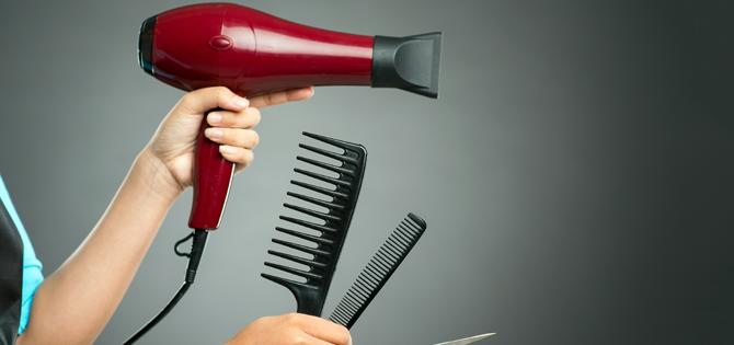 ofertas de empleo peluqueros
