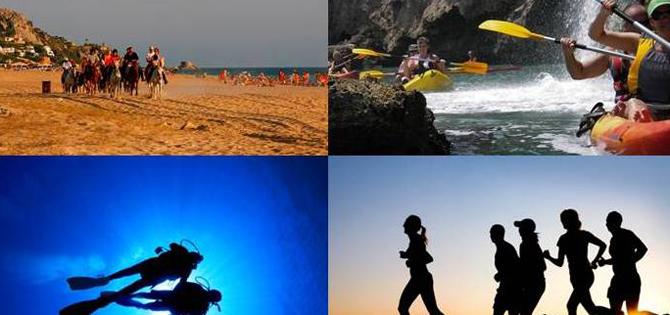 guias de turismo
