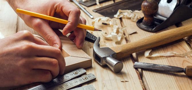 ofertas de empleo en madrid carpinteros