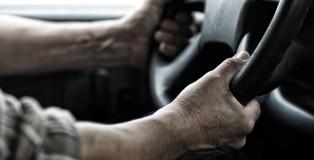 ofertas de empleo en malaga conductores camion