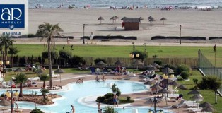 ofertas de empleo en alicante hoteles calpe