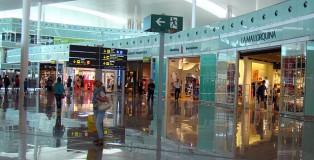 ofertas de empleo en barcelona aeropuerto
