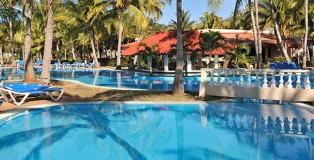 ofertas de empleo en el extranjero hotel cuba