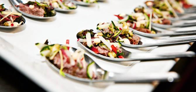ofertas de empleo en malaga catering lepanto