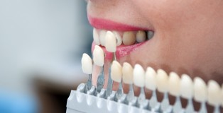 protesicos dentales