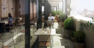 ofertas de empleo en madrid dear hotel