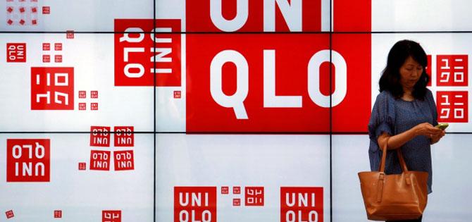 ofertas de empleo en barcelona uniqlo