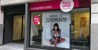 ofertsa de empleo en barcelona pelostop