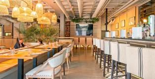 ofertas de empleo en madrid restaurantes