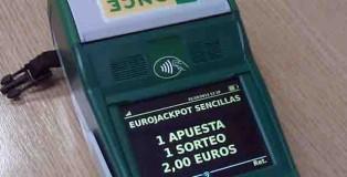 ofertas de empleo en barcelona once